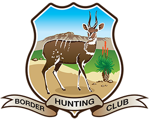 Border Hunting Club